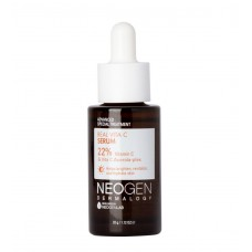 Neogen Dermalogy Real Vita C Serum Концентрированная сыворотка с витамином С
