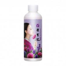 ELIZAVECCA Hwa Yu Hong Flower Essence Lotion Лосьон-эссенция с цветочными экстрактами