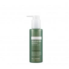 Bella Monster Sensitive Care Solution Cleansing Oil Гидрофильное масло успокаивающее с экстрактом водорослей