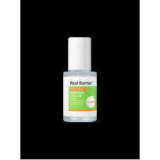 Real Barrier Control-T Ampoule Сыворотка для жирной кожи