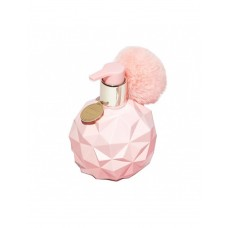 YNM Pure Skin Fresh Pink Peach Hand Cream Увлажняющий крем для рук с нежным ароматом