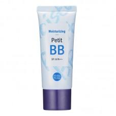 Holika Holika Petit BB Moisturizing SPF30 PA++