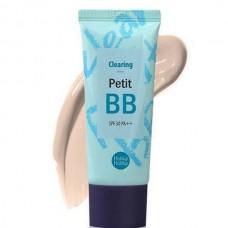 Holika Holika Petit B.B Cream Clearing SPF30