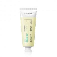 Neogen Sur.Medic+ Super Ceramide 100 Intense Protection Hand Cream Интенсивный крем для рук с керамидами