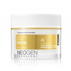 Neogen Dermalogy Collagen Lifting Cream Лифтинг крем с коллагеном