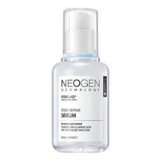 Neogen Pore Refine Serum Сыворотка для сужения и очистки пор