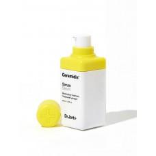 Dr.Jart+ Ceramidin Serum Moisturizing Treatment