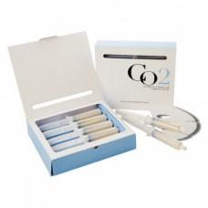 Esthetic House CP-1 CO2 Formula Carbonic Mask (BOX 5 pcs) Карбокситерапия - салонная процедура для домашнего использования, 1 уп