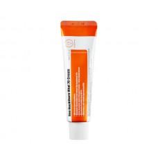 PURITO Sea Buckthorn Vital 70 Cream Витаминный крем для сияния кожи