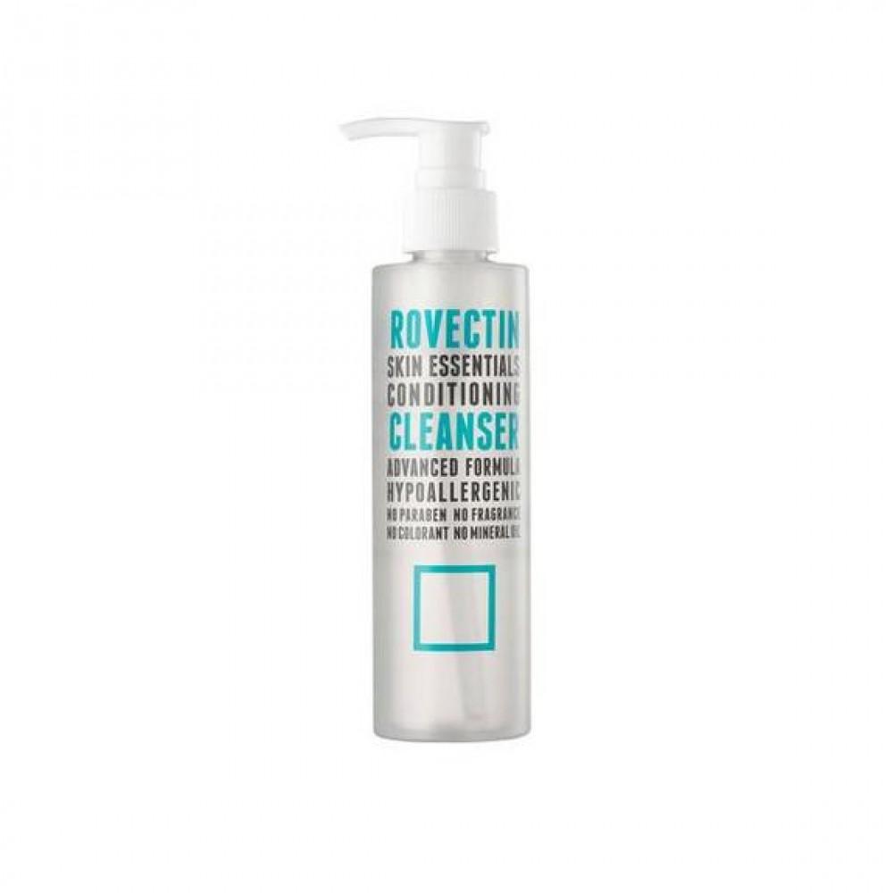 Rovectin Skin Essentials Conditioning Cleanser