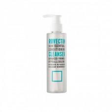 Rovectin Skin Essentials Conditioning Cleanser Очищающий гель для чувствительной кожи