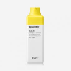 Dr.Jart+ Ceramidin Body Oil 250 ml