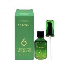 Masil 6 Salon Hair Perfume Oil