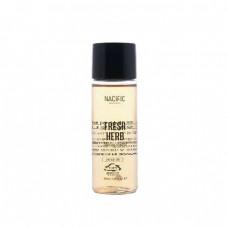 NACIFIC Fresh Herb Origin Toner (Miniature) 30 ml