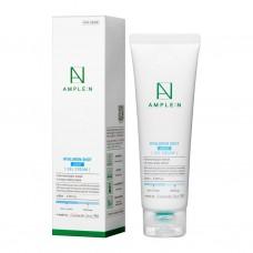 Ample:n Hyaluron Shot Light Gel Cream 80 ml Гиалуроновый крем-гель