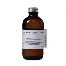 Toun28 PH Skin Balancing Toner Гипоаллергенный балансирующий тонер