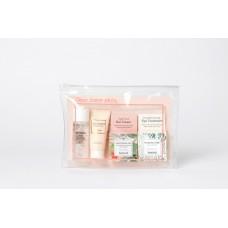 HEIMISH All Clean Skin Care Kit Version 2 Набор миниатюр