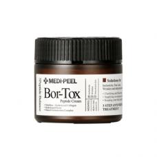 Medi-Peel Bor-Tox Peptide Cream Пептидный крем с эффектом ботокса