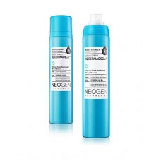 Neogen Dermalogy H2 Dermadeca Serum Spray Сыворотка-спрей с ниацинамидом