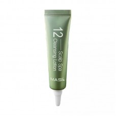 Masil 12 Scalp Spa Cleansing Lotion