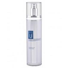 CU SKIN Vitamin U Ampoule Emulsion Ампульная эмульсия с пептидами и вольюфилином