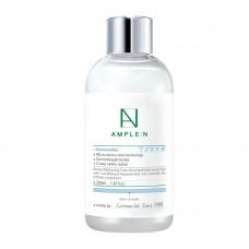 Coreana AMPLE:N Hyaluron Shot Toner 220 ml