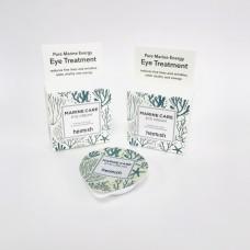 Heimish Marine Care Eye Cream Miniature 5 ml Питательный крем для век с экстрактами водорослей 5 мл