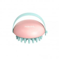 Masil Head Cleaning Massage Brush