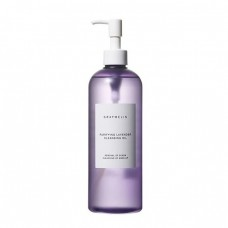 Graymelin Purifying Lavender Cleansing Oil
