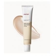 Manyo Bifida Biome Aqua Bariier Cream 80ml  Увлажняющий крем с бифидобактериями