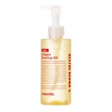 Medi-Peel Red Lacto Collagen Cleansing Oil