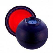 TONY MOLY Mini Berry Blueberry Lip Balm SPF15PA+ Бальзам для губ