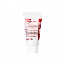 Medi-peel Red Lacto Collagen Clear (Mini) 28 ml