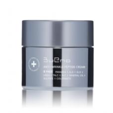 Bueno Anti-Wrinkle Peptide Cream Антивозрастной пептидный крем против морщин с пептидами