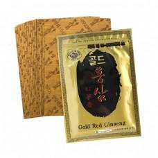 Greenon Gold Red Ginseng