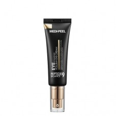 MEDI-PEEL Peptide 9 Hyaluronic Volumy Eye Cream Увлажняющий лифтинг-крем для кожи вокруг глаз с пептидами