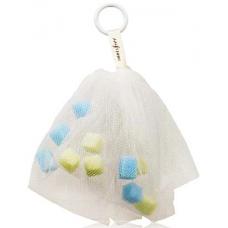 Innisfree Creamy Bubble Maker