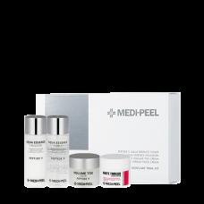Medi-Peel Peptide Skincare Trial Kit Мини-набор средств с пептидами