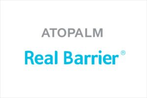 Real Barrier (Atopalm)